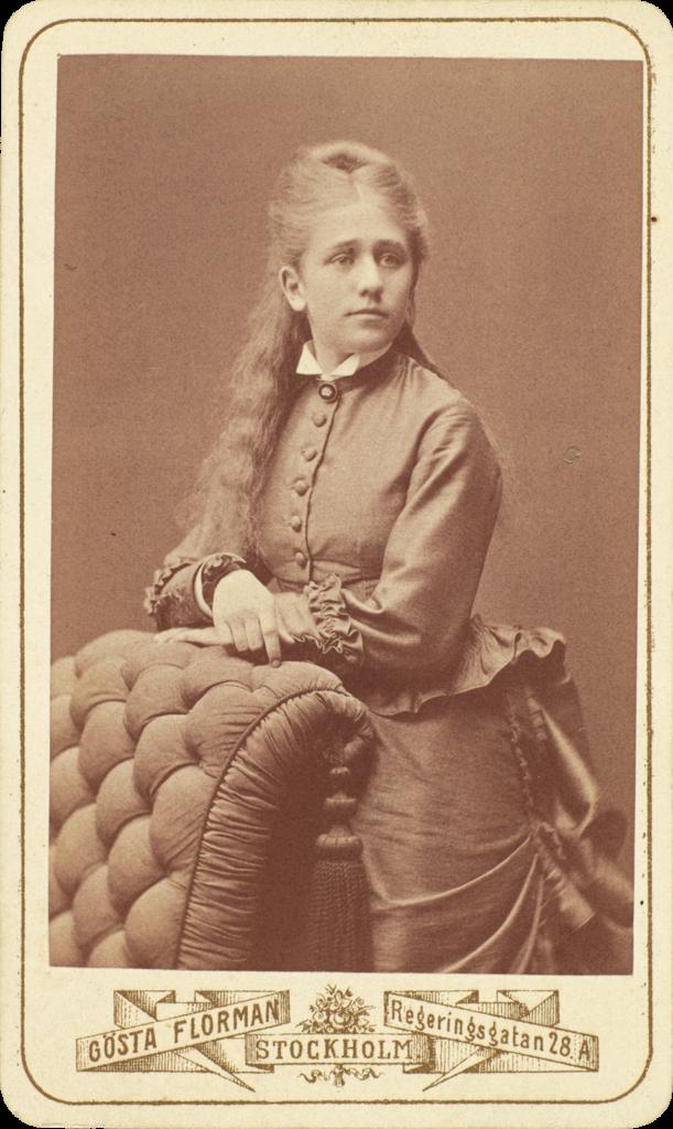 Emmy Köhler